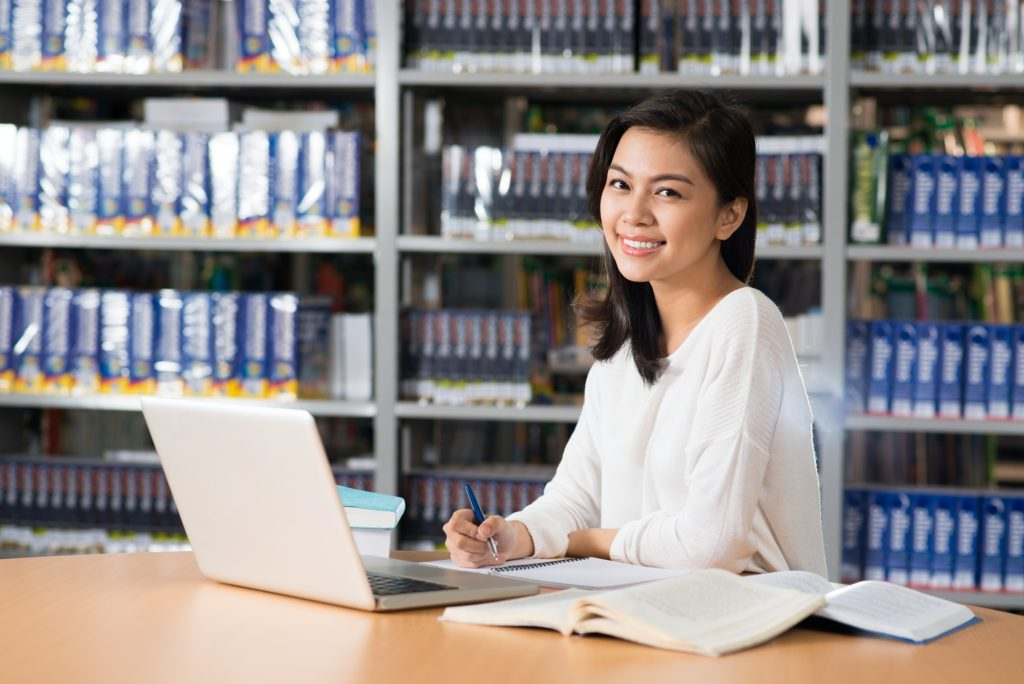 Online Education Can Transform Your Life