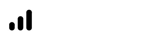 marketup logo@2x