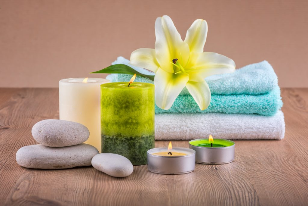 Do Massages Have Real Health Benefits